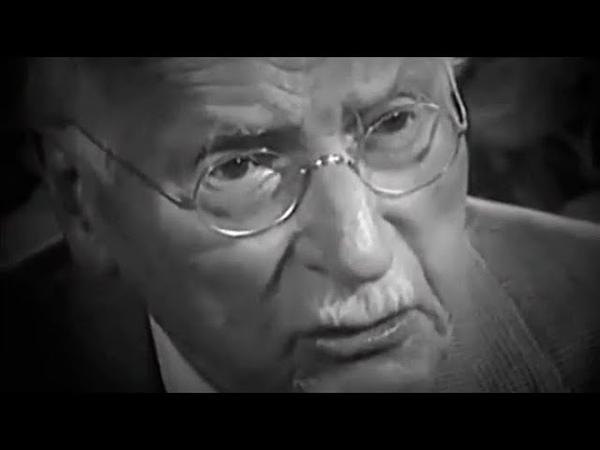 Карл Юнг Ключи от бездны Архетип Невроз Либидо