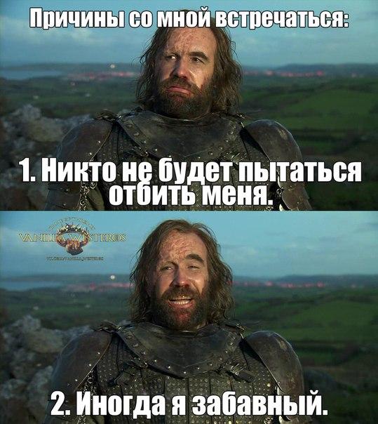http://cs618726.vk.me/v618726397/15ae3/v54jA_mSo10.jpg