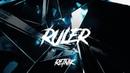 [FREE DL] HARD BOOMING 808 TYPE TRAP BEAT 'RULER' Hard Trap Banger | Retnik Beats