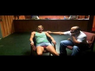 Трансовый оргазм полная видео демонстрация