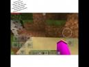 выживание в кубах [ CubeBlock v4 ] - прохождение карт