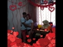 Video_2018_10_06_03_12_57_ДП.mp4