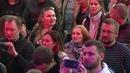 Симфоническое КИНО 19 Кукушка STEREOLETO Live ЦПКиО им С М Кирова 07 07 2017