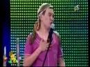 Алдараспан+2013+ +Коля