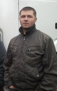 Чураков Алексей