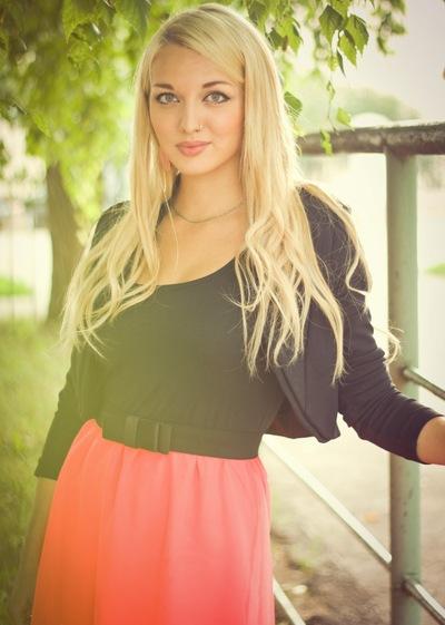 Mary Gusarova, 17 августа , Самара, id31437025