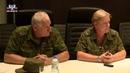 В Донецке прошло заседание «Народного клуба»