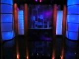 Whitney Houston &amp Stevie Wonder   Arsenio Hall Show 1990