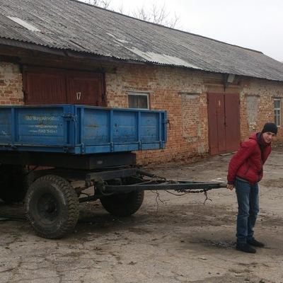 Макс Колотов, 13 июня 1998, Сыктывкар, id225043599