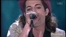 Måneskin - Beggin' | X Factor Italia 11x02