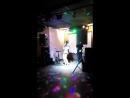 Гриль-бар KRONEN | КРОНЕН - Live