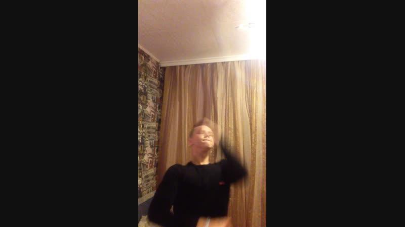 Танец маленьких Утят 😂😂😂