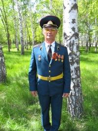 Юрий Дмитриев, 21 ноября , Духовницкое, id173883196
