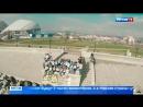 Россия 24 - Вести в 14:00 от 12.10.17
