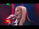 C.C. Catch - Short Mega Mix Live 2018