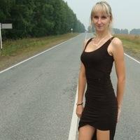 Светлана Глухарева