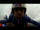 Sergey S Sarkofag79 ProX Rope Jumping Chelyabinsk 2017 1 jump(0).mp4