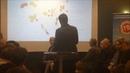 Les élus de l'Eure et de l'Oise s'opposent aux projets d'éoliennes