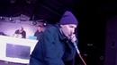 ПОРОКА РОНИН - МНОГОГРАННИК 11 LIVE IN @ACTION CLUB / САНКТ-ПЕТЕРБУРГ / 11.05.2019