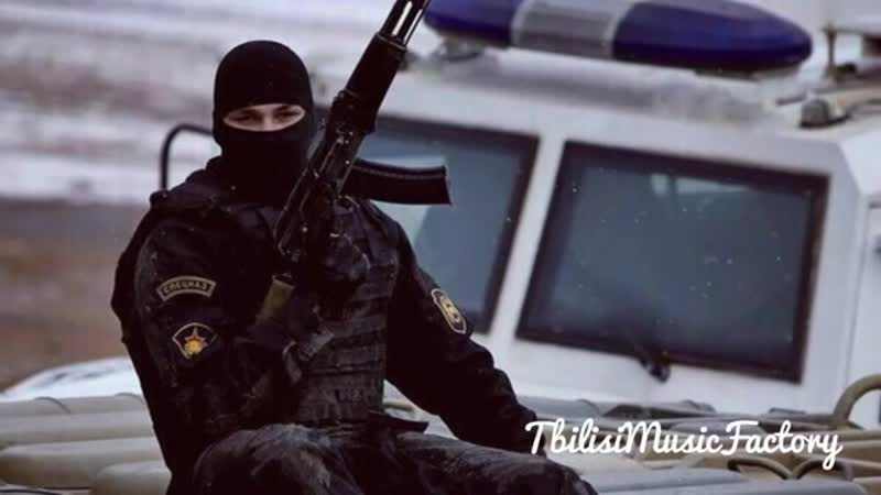 С.Т.А.Л.К.Е.Р - StaFFорд63