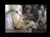 Истинное Служение Шри Гуру. 21.05.1997