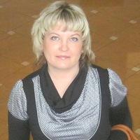 Елена Глушаченкова