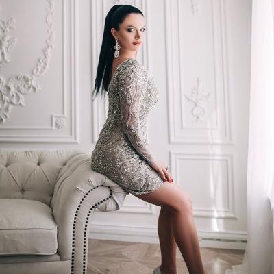 Елена Бараусова