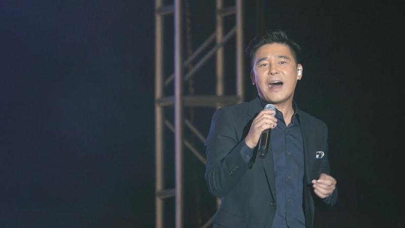 [4K Live] 181014 임창정 Im Chang Jung_하루도 그대를 사랑하지 않은 적이 없었다