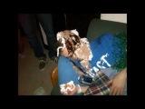 Новая подборка приколов 2013 Прикольные пьяные нарезки