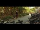 Соловей / Ye Ying - Le promeneur d'oiseau (2013) Режиссер: Филипп Муил (драма)