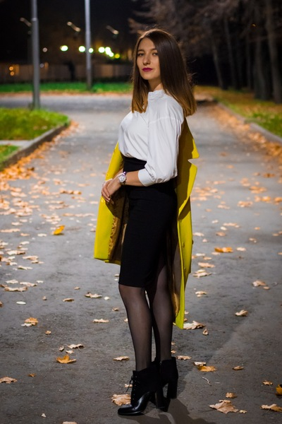 Айсылу Сабирова