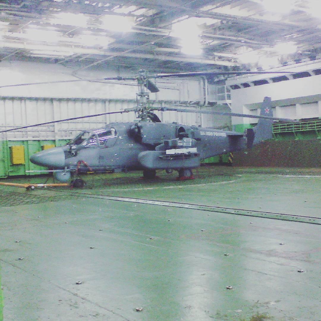 Orosz hadiflotta NV9XfkHFuuc