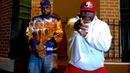 DJ Kay Slay - Can't Tell Me Nothing (feat. Young Buck, Raekwon, Jay Rock Meet Sims)