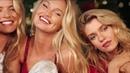 Victoria's Secret Pajamas BOGO Offer TV Commercial (Holiday 2018)