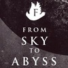 ▲FROM SKY TO ABYSS▼ АЛЬБОМ В СЕТИ!