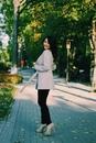 Kamilla Baratova фото #4