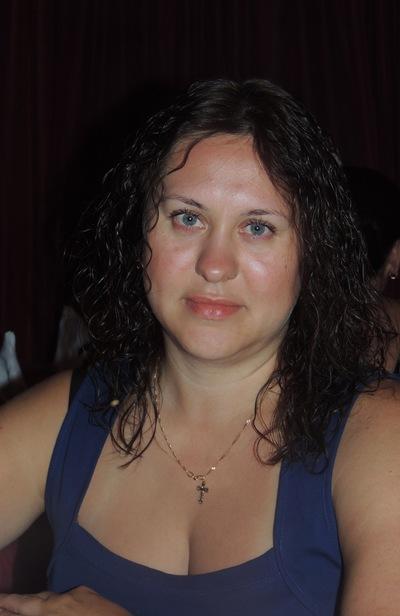 Ольга Натёкина, 28 марта , Санкт-Петербург, id1409769