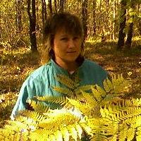 Римма Никитенко, 13 сентября 1967, Валуйки, id226586428