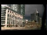 CLAUS BACKSLASH - AFTERGLOW (MILAMDO PRES. HARMONIC RUSH REMIX)