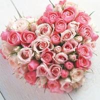 Цветы недорого казань с доставкой