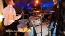 Pavel Ponomarev - Funky Mix (full set) drum cam. Oscar Event Hall