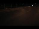 Ночная 1 30 вело пеше беговая прогулка