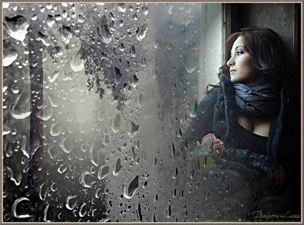 http://cs416727.userapi.com/v416727701/3419/FwsBY0HOsqs.jpg