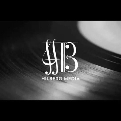 Hilberg Media
