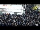 Meshedi Dadash mescidi Ashura gunu 25.11.2012 (Baki) [313Ehlibeyt]