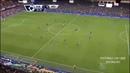Челси — Манчестер Сити 2:1, АПЛ 27 октября 2013