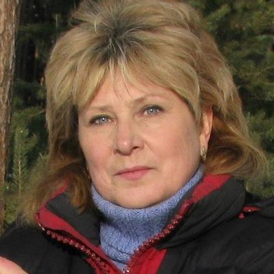 Татьяна Вакуленко, 25 мая , Курган, id204183603