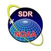 Software Defined Radio | meteo