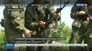 Новости на Россия 24 • Женский батальон приступил к учениям на Хабаровском полигоне