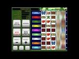 Fairy Lands - Анимация лотерейного терминала SmartLoto